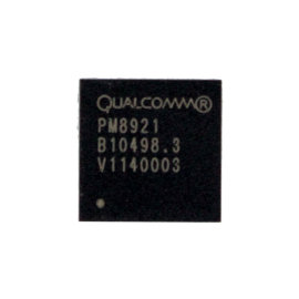 Микросхема HTC Evo 4G контроллер питания Qualcomm PM8921